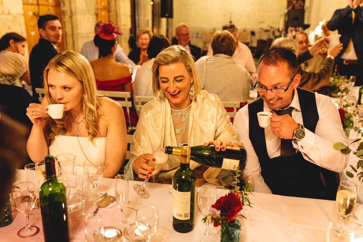 French Chateau Wedding L + D-51.jpg