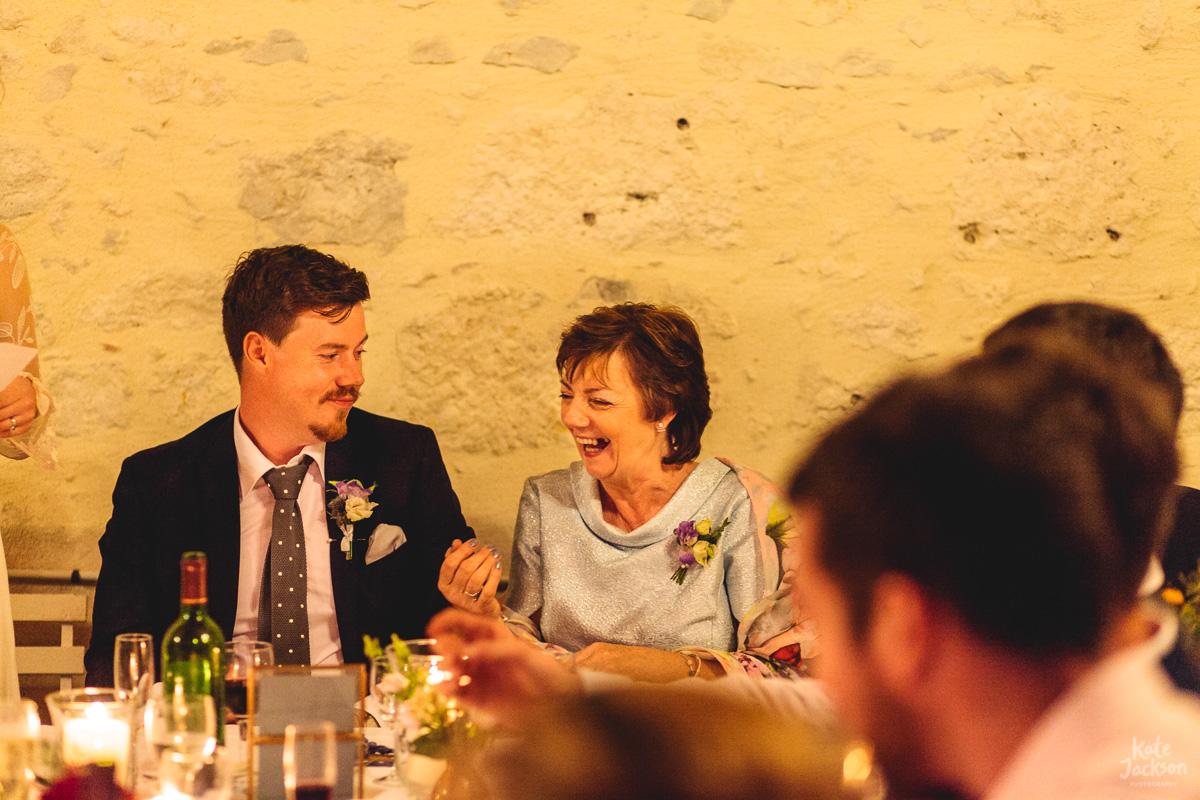 French Chateau Wedding L + D-52.jpg