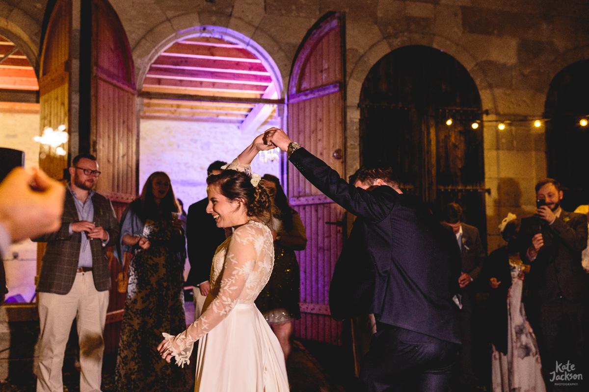 French Chateau Wedding L + D-54.jpg