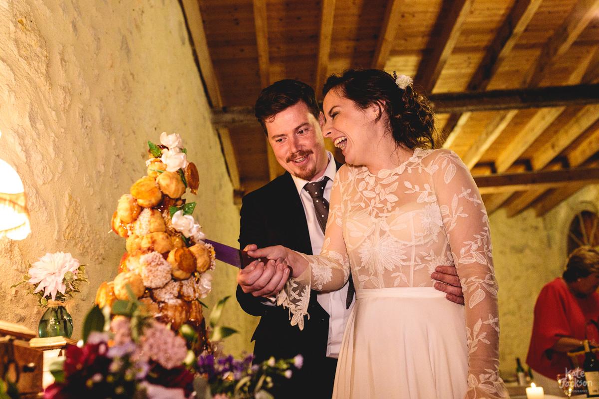 French Chateau Wedding L + D-53.jpg