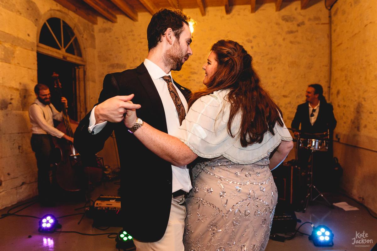 French Chateau Wedding L + D-56.jpg