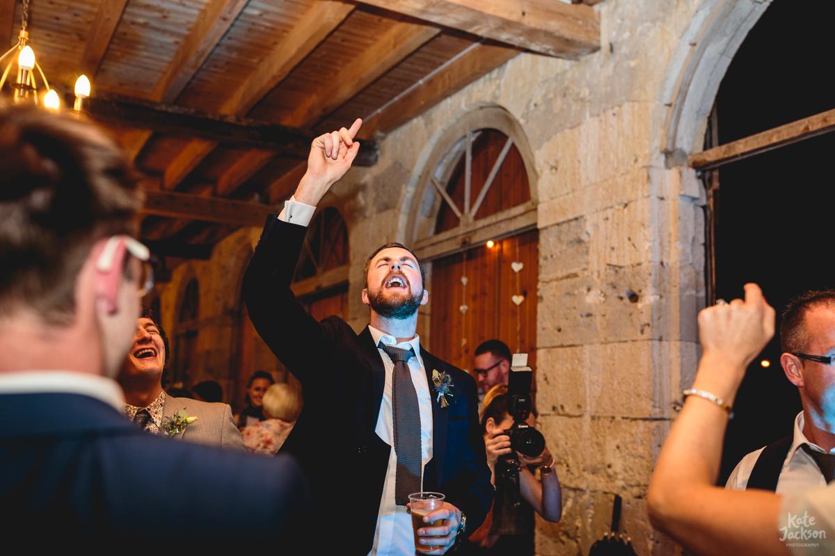 French Chateau Wedding L + D-57.jpg