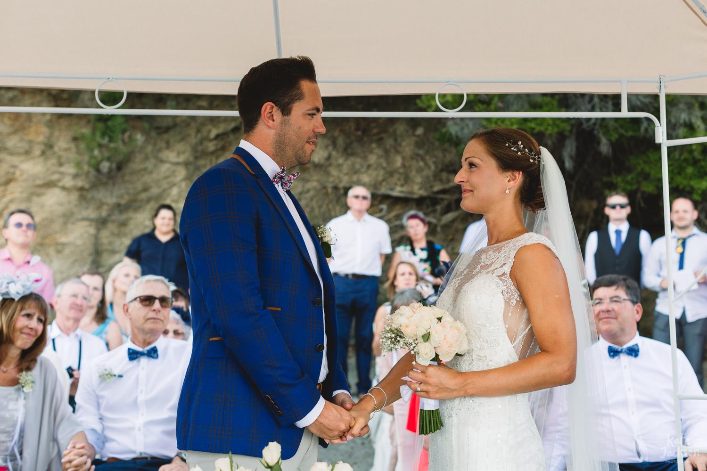 Kirsten + Dan Skiathos Beach Wedding-44.jpg