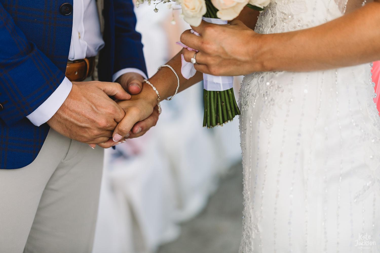 Kirsten + Dan Skiathos Beach Wedding-49.jpg