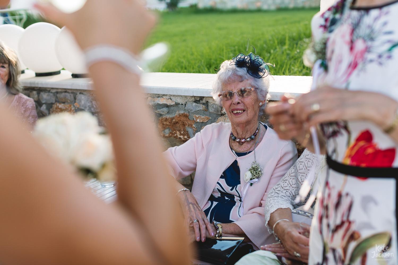 Kirsten + Dan Skiathos Beach Wedding-56.jpg