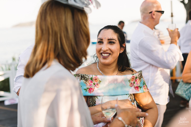 Kirsten + Dan Skiathos Beach Wedding-57.jpg