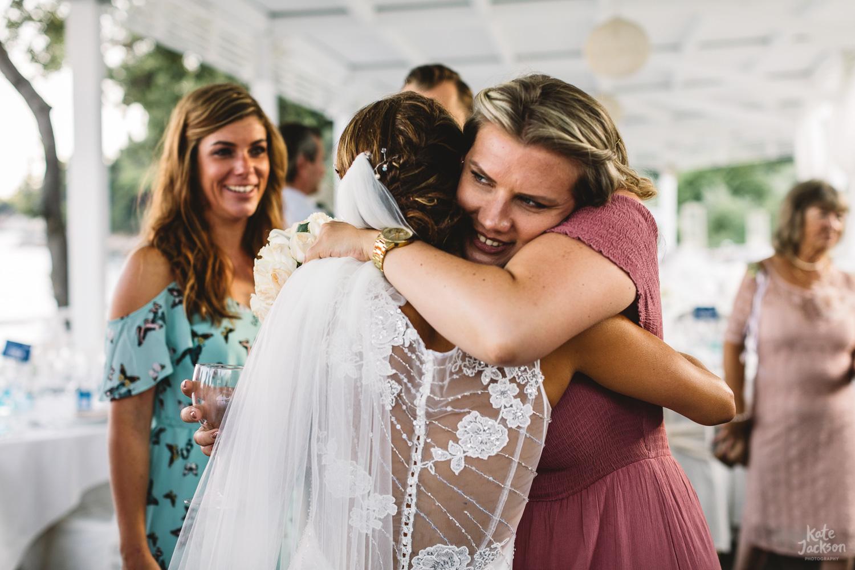 Kirsten + Dan Skiathos Beach Wedding-59.jpg