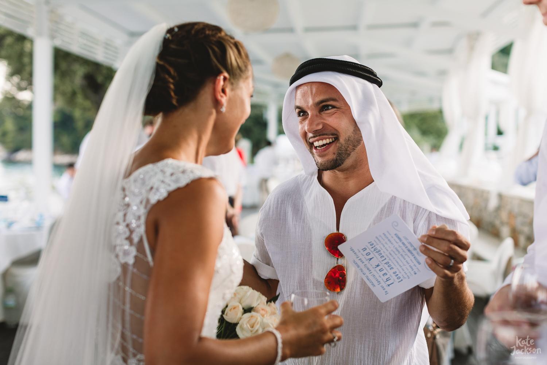 Kirsten + Dan Skiathos Beach Wedding-61.jpg