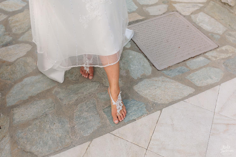 Kirsten + Dan Skiathos Beach Wedding-63.jpg