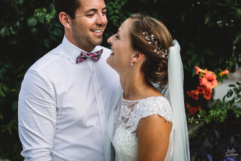 Kirsten + Dan Skiathos Beach Wedding-65.jpg