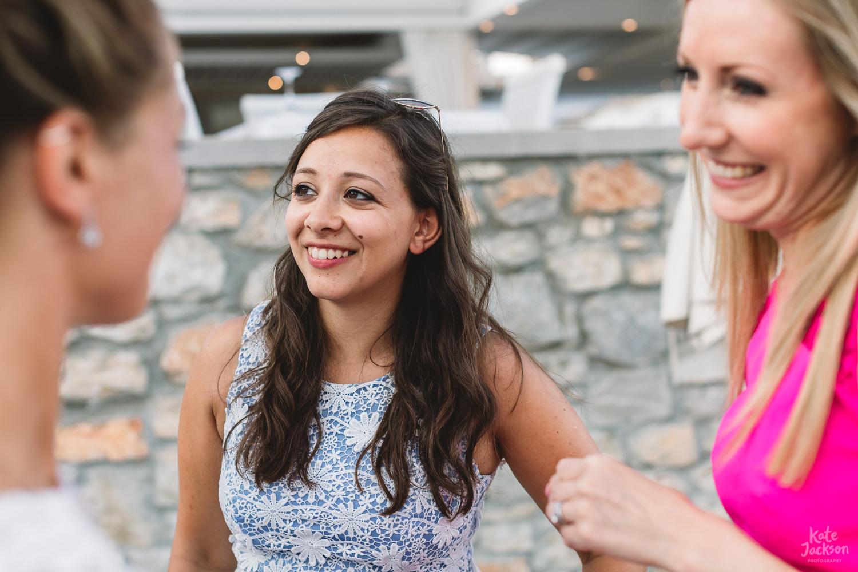 Kirsten + Dan Skiathos Beach Wedding-66.jpg