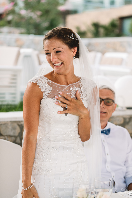 Kirsten + Dan Skiathos Beach Wedding-68.jpg