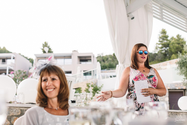 Kirsten + Dan Skiathos Beach Wedding-67.jpg