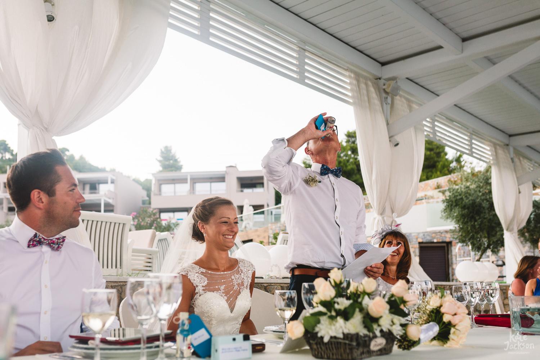 Kirsten + Dan Skiathos Beach Wedding-70.jpg