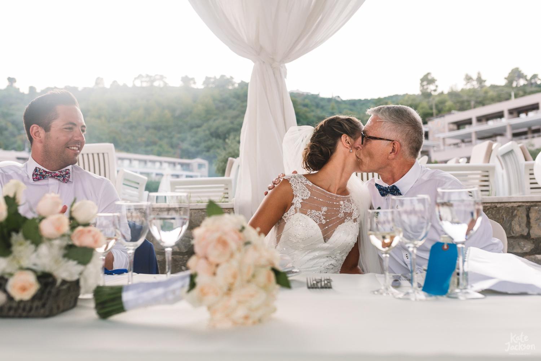 Kirsten + Dan Skiathos Beach Wedding-69.jpg