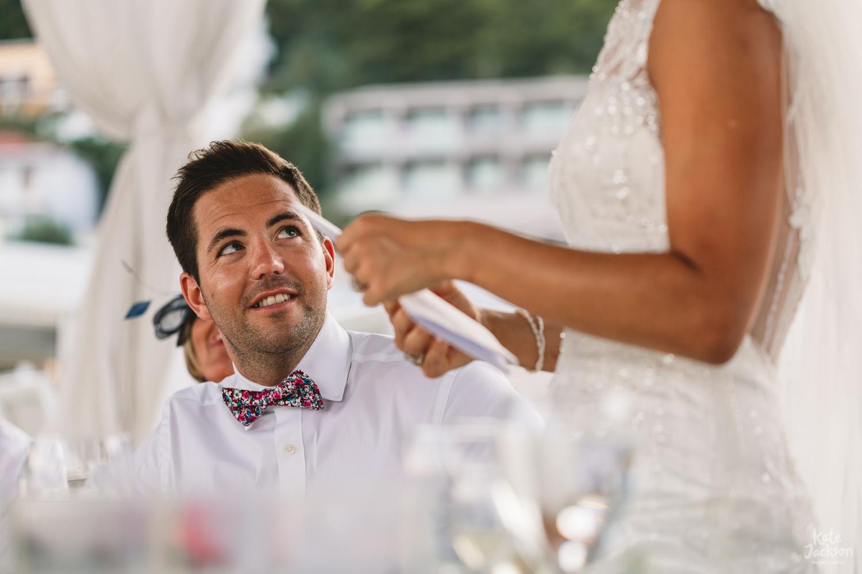 Kirsten + Dan Skiathos Beach Wedding-72.jpg