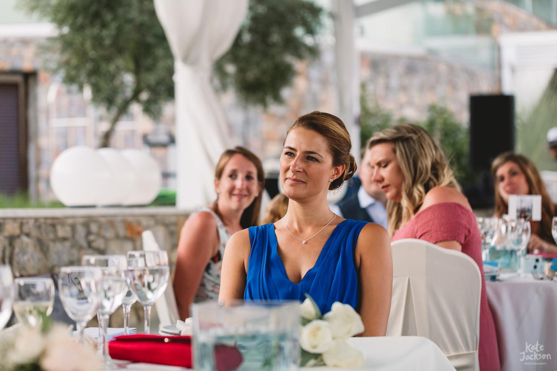 Kirsten + Dan Skiathos Beach Wedding-73.jpg