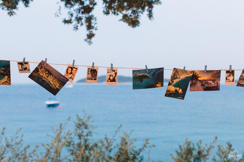 Fun Wedding Ideas for Destination Wedding at Kassandra Bay Resorts