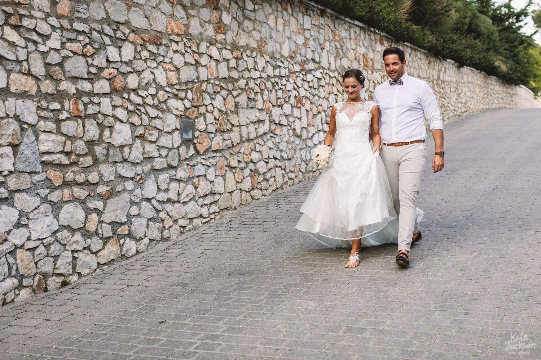 Kirsten + Dan Skiathos Beach Wedding-1.jpg