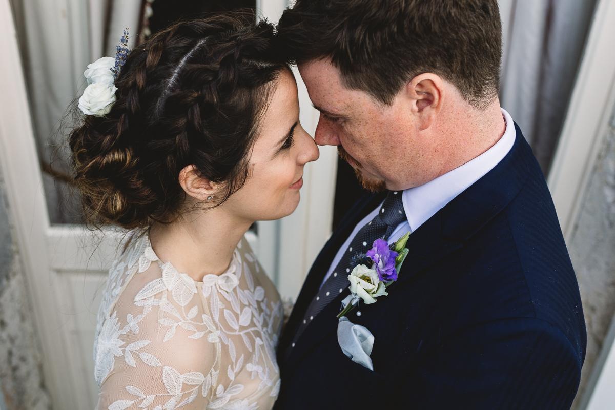 Do we need a second photographer | Warwickshire Wedding Photographer-7.jpg