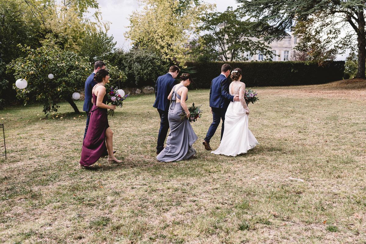 France Chateau Destination Wedding-80.jpg
