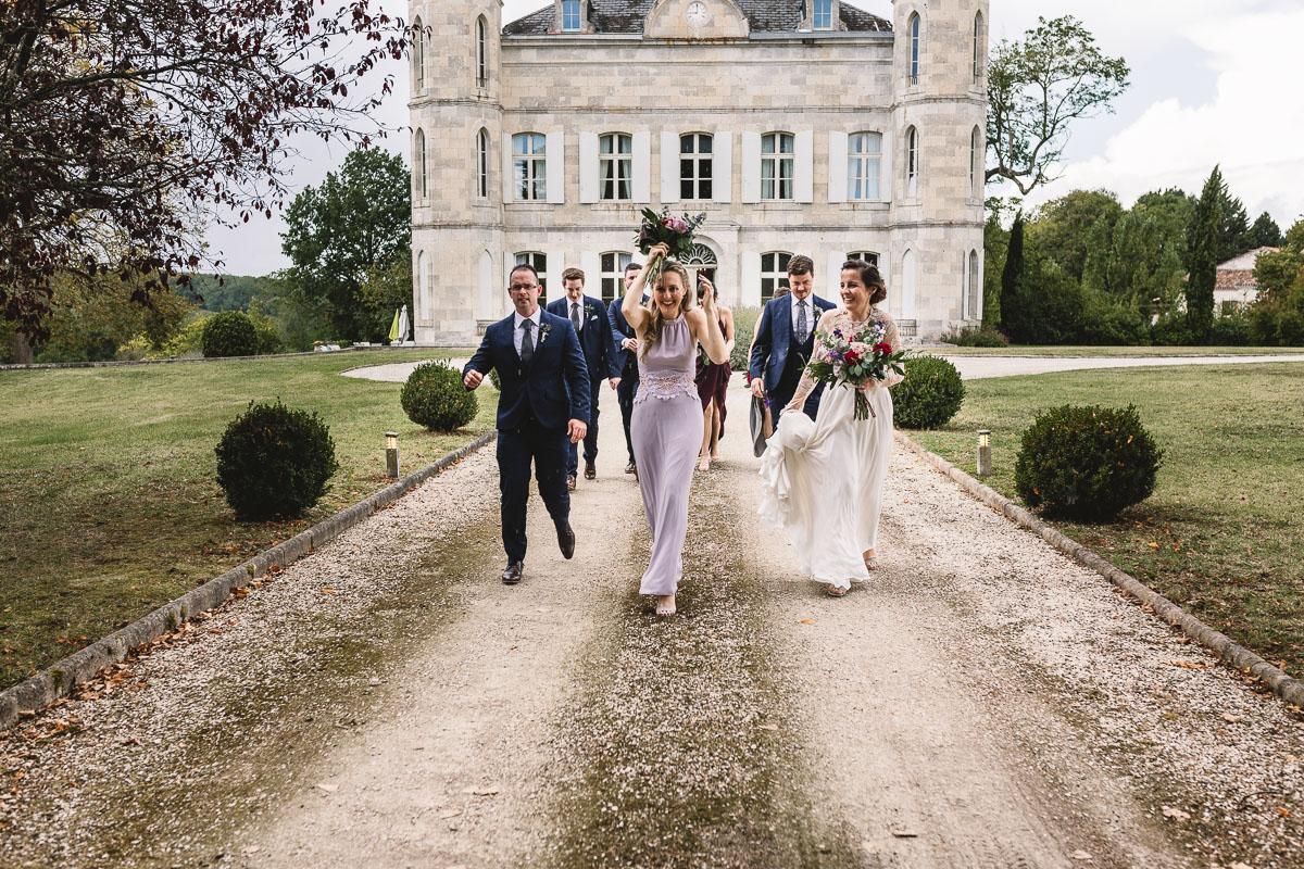 France Chateau Destination Wedding-81.jpg