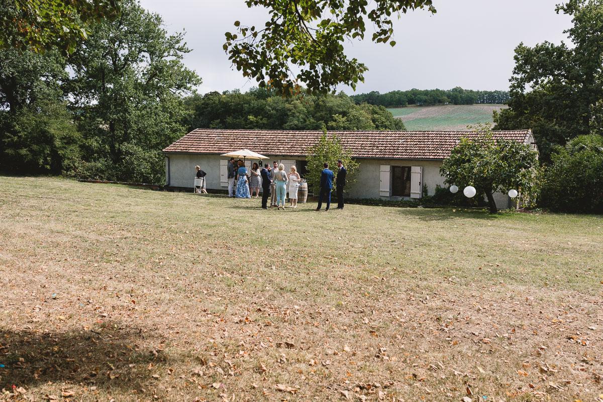 France Chateau Destination Wedding-89.jpg