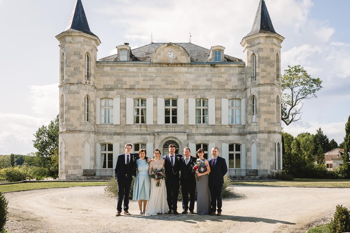 France Chateau Destination Wedding-97.jpg