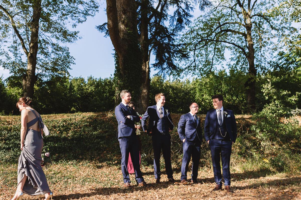 France Chateau Destination Wedding-102.jpg