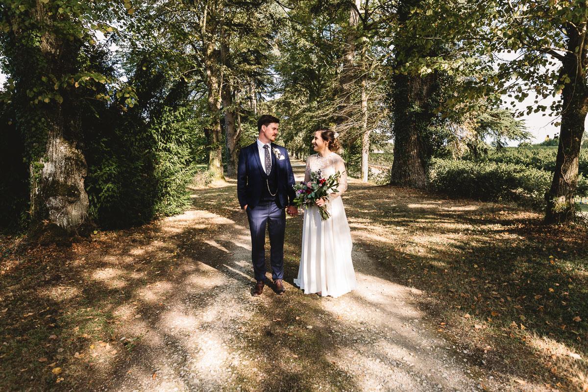 France Chateau Destination Wedding-103.jpg