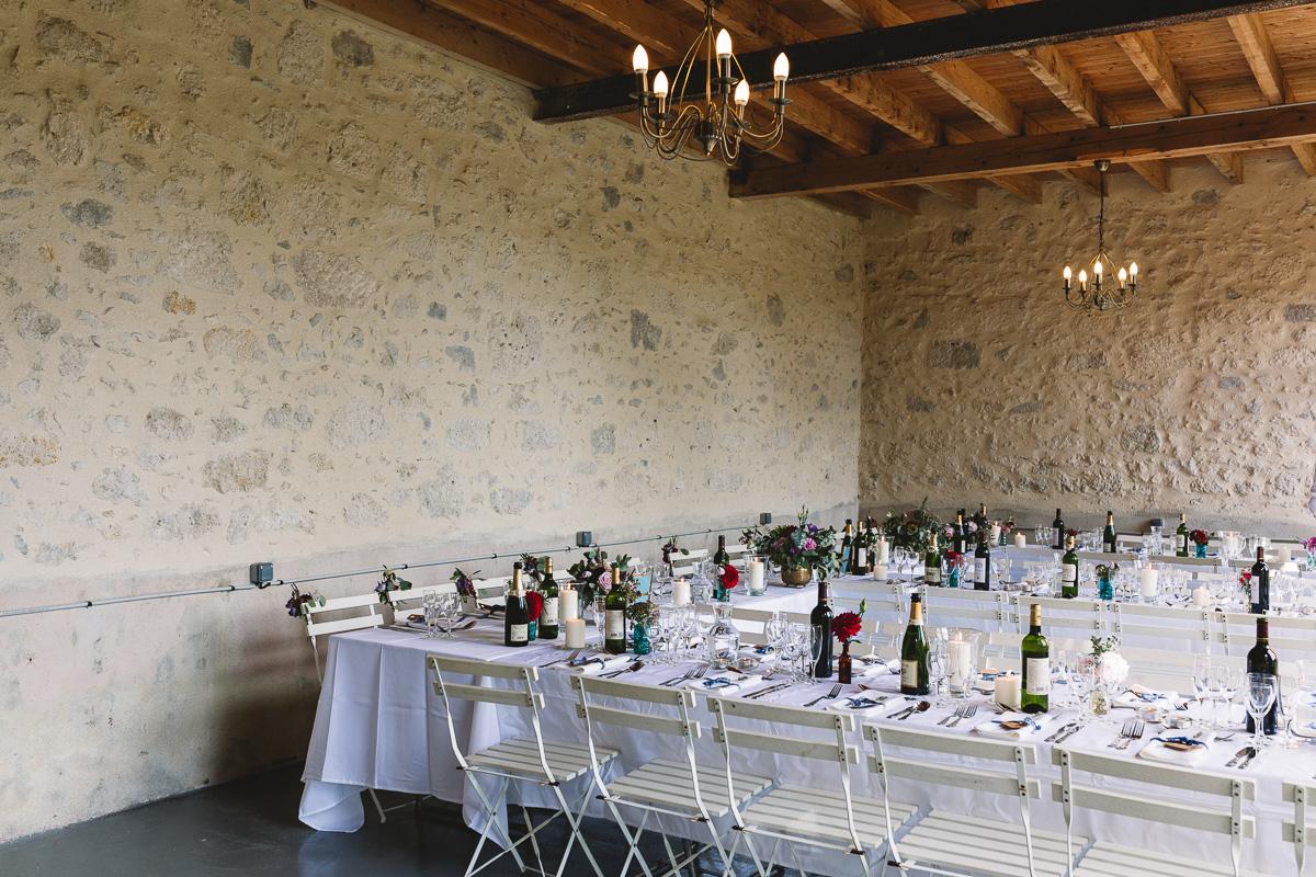 France Chateau Destination Wedding-110.jpg
