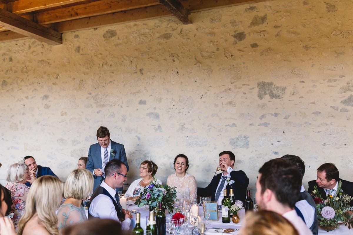 France Chateau Destination Wedding-136.jpg
