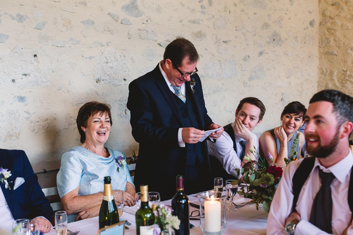 France Chateau Destination Wedding-138.jpg