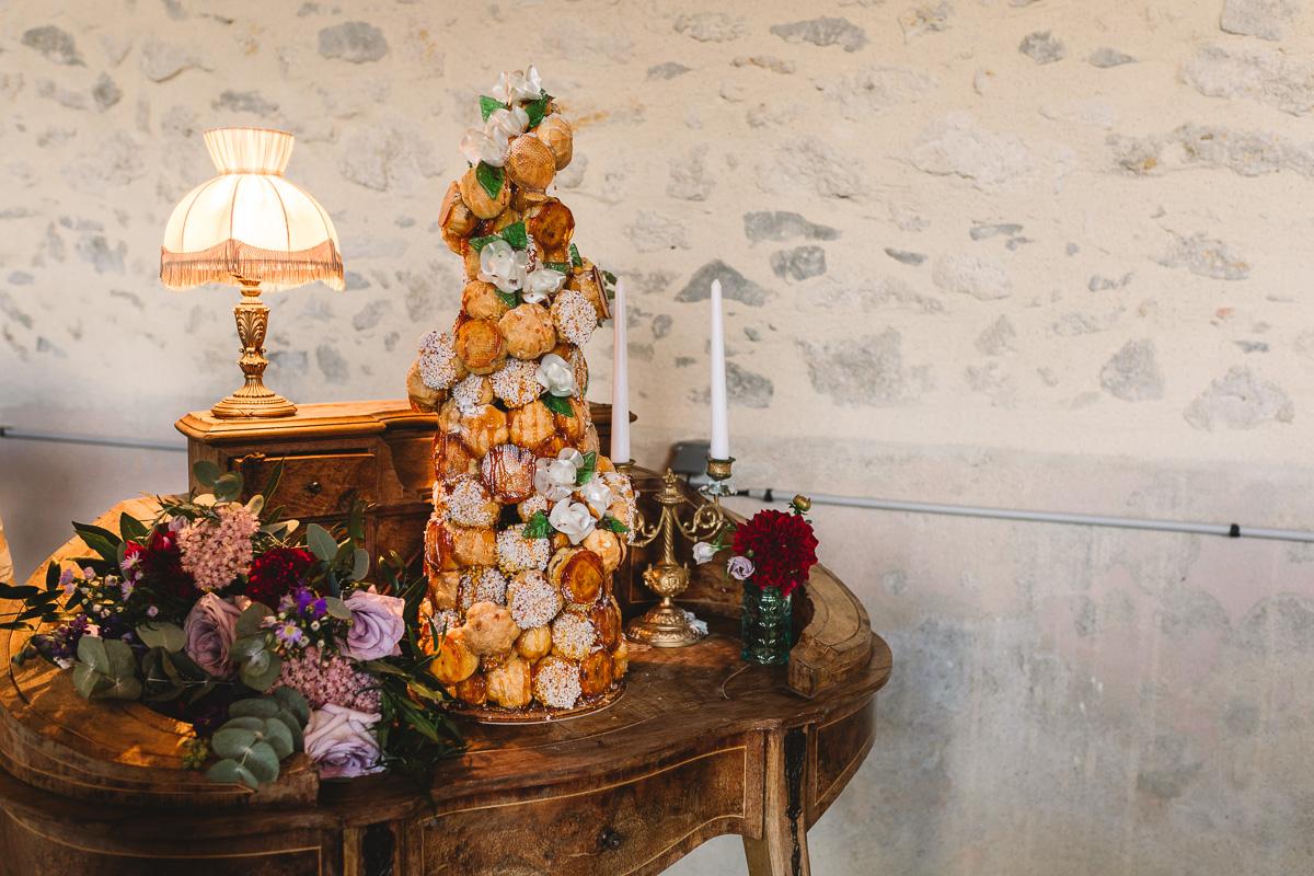 France Chateau Destination Wedding-147.jpg