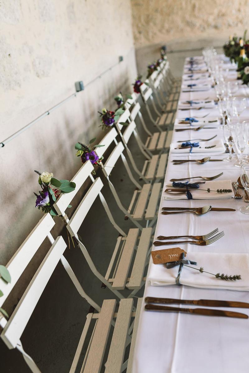 Relaxed France Chateau Destination Wedding-4.jpg