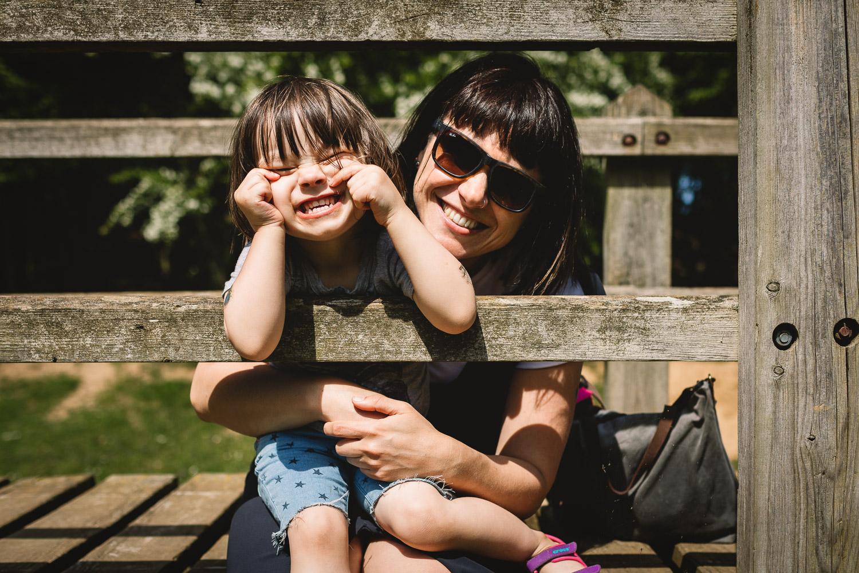 Lizzie and Elsie SP-17.jpg