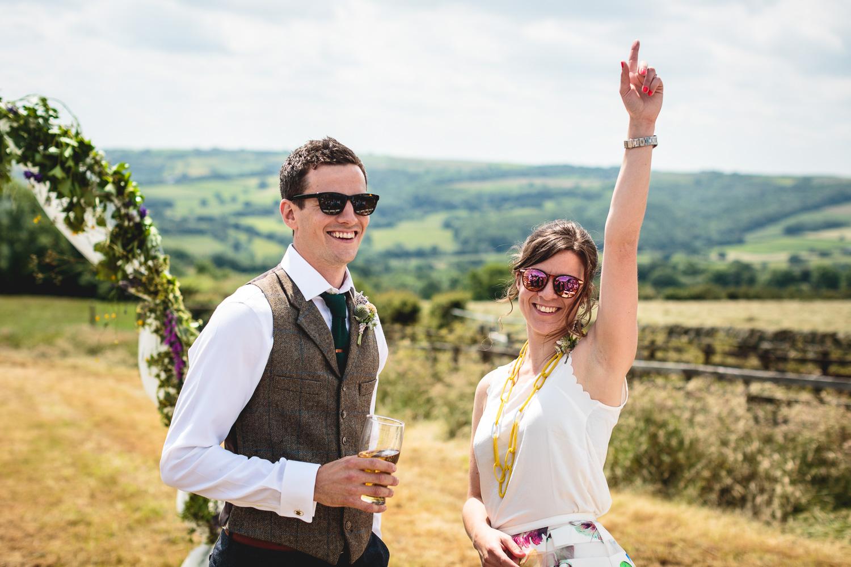 DIY Outdoor Festival Wedding-20.jpg