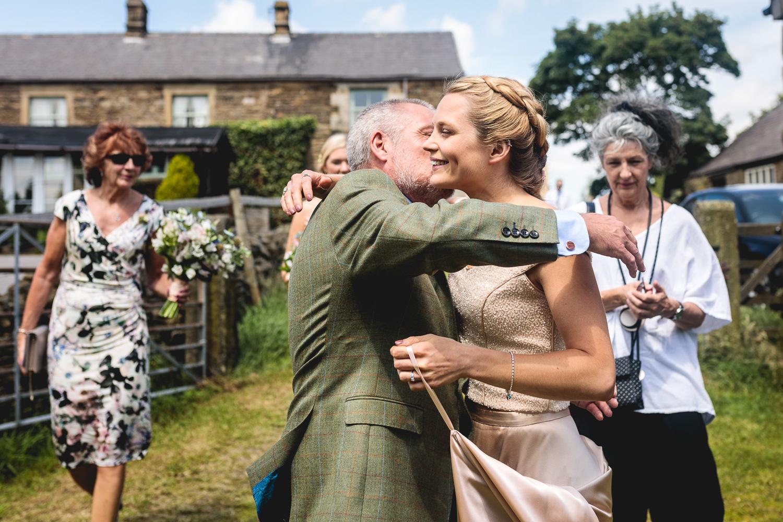 DIY Outdoor Festival Wedding-23.jpg