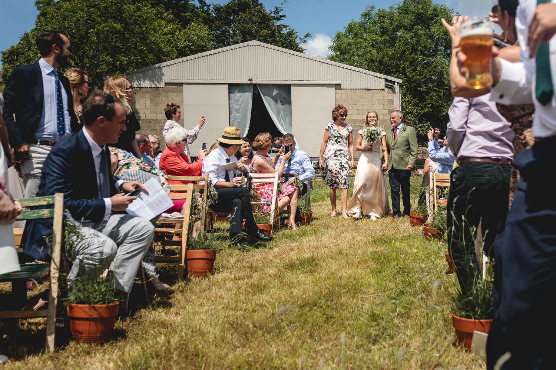 DIY Outdoor Festival Wedding-24.jpg