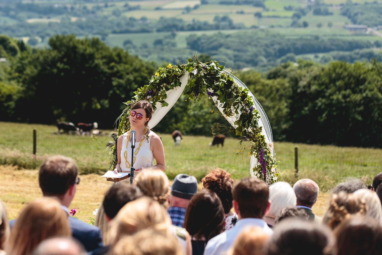 DIY Outdoor Festival Wedding-29.jpg
