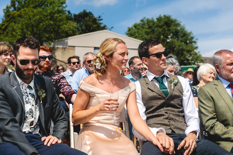 DIY Outdoor Festival Wedding-30.jpg