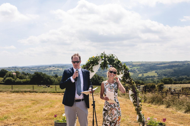 DIY Outdoor Festival Wedding-33.jpg