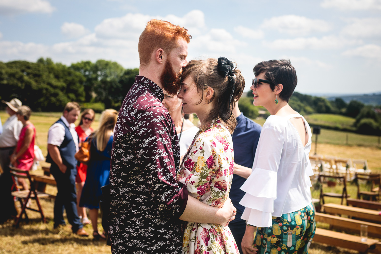 DIY Outdoor Festival Wedding-37.jpg