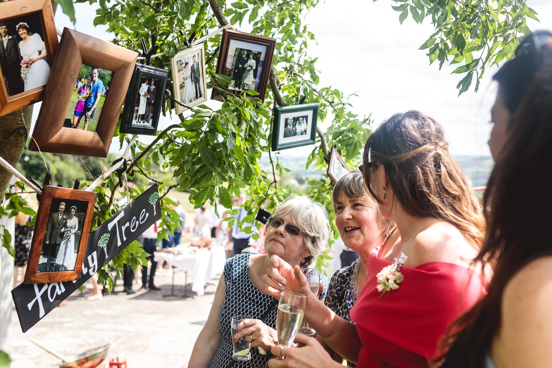 DIY Outdoor Festival Wedding-44.jpg