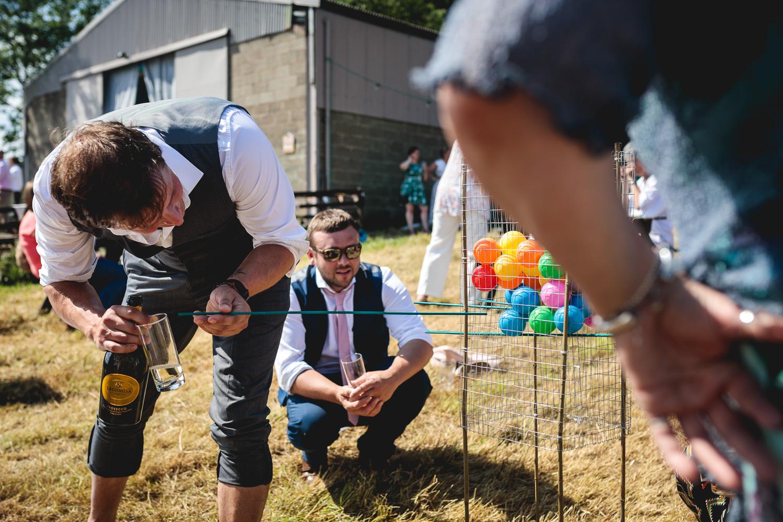 DIY Outdoor Festival Wedding-48.jpg