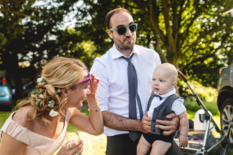 DIY Outdoor Festival Wedding-56.jpg
