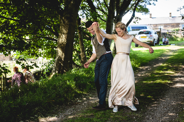 DIY Outdoor Festival Wedding-60.jpg
