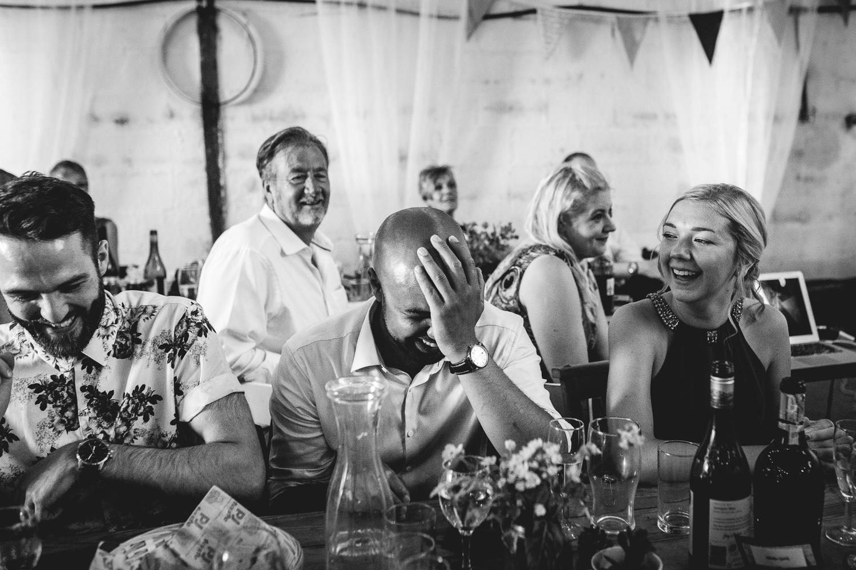 DIY Outdoor Festival Wedding-80.jpg