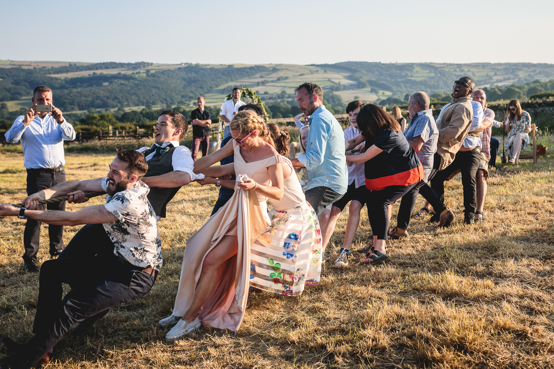 DIY Outdoor Festival Wedding-93.jpg
