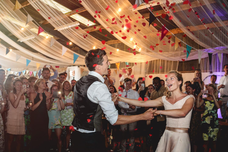 DIY Outdoor Festival Wedding-100.jpg